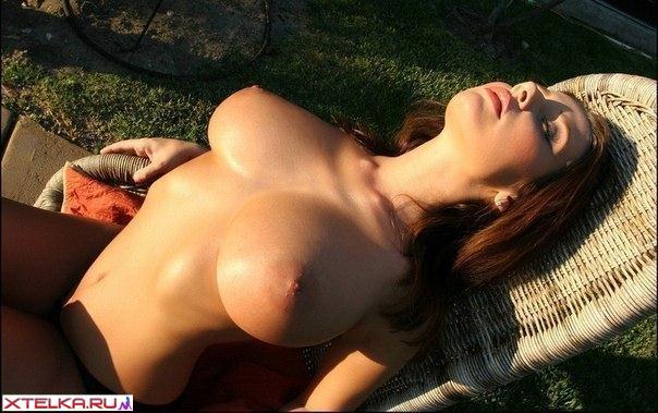 Красотки любят большой секс и яркие эмоции - секс порно фото