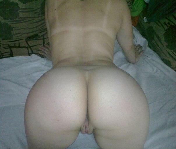 Любители вагинального и ьного секса собрались вместе - секс порно фото