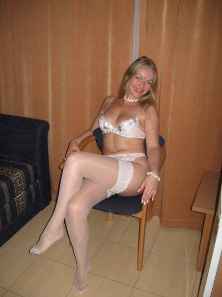 Непохожие друг на друга развратные женщины - секс порно фото
